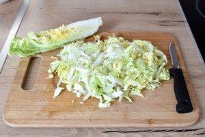 poelee legumes asiatique cuisson basse temperature